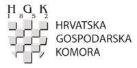 HGK logo