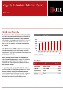 H1_2015_zagreb_industrial_market_pulse-1