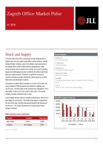 H1_2016_Zagreb_Office_Market_PULSE_Final-page-001
