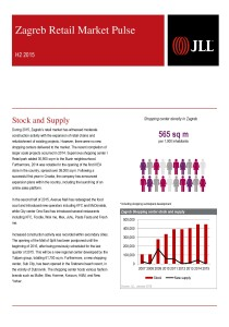 H2_2015_Zagreb_Retail_Market_PULSE-page-001