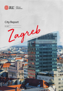 Zagreb_City_Report_H1_2017