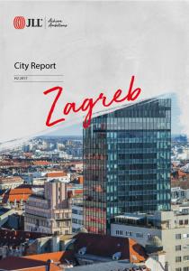 Zagreb_City_Report_H2_2017